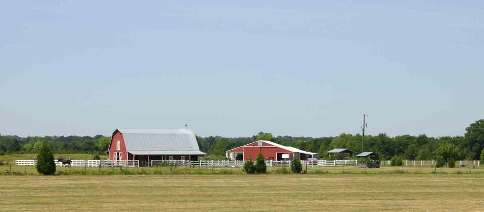 Farms & Estates Realty, Inc