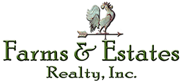 Farms & Estates Realty, Inc.