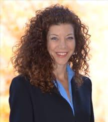 Lisa Giovanniello